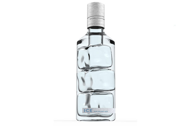 """<p>Foto: Primer Premio: ICE Pure Icelandic Water.<strong style=""""font-size: 12.16px; line-height: 15.808px;""""></strong>""""Ice"""" de la ESEIAAT (UPC) ha conseguido el primer premio de la segunda edición del <strong>concurso MasterGlass</strong> organizado por <strong>Vidrala</strong>. También ha habido tres accésit para los proyectos: """"Encuentro"""""""
