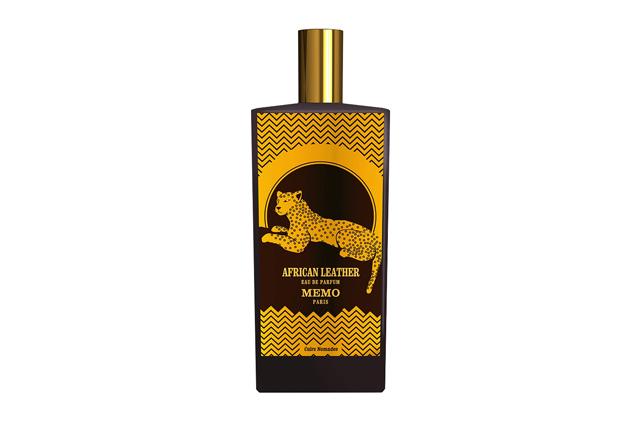 """<p><span><a href=""""http://www.memoparis.com/""""><strong>Memo París</strong></a> es una exclusiva marca de <strong>perfumes</strong> nicho procedente de París. Son fragancias ambientadas en los viajes por el mundo realizados por sus creadores: John Molloy y Clara Ferré-Molloy.</span></p>"""