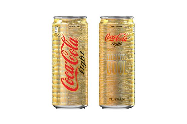"""<p><strong>Coca-Cola</strong> consolida su estrategia de """"marca única"""" con una nueva imagen en sus envases"""