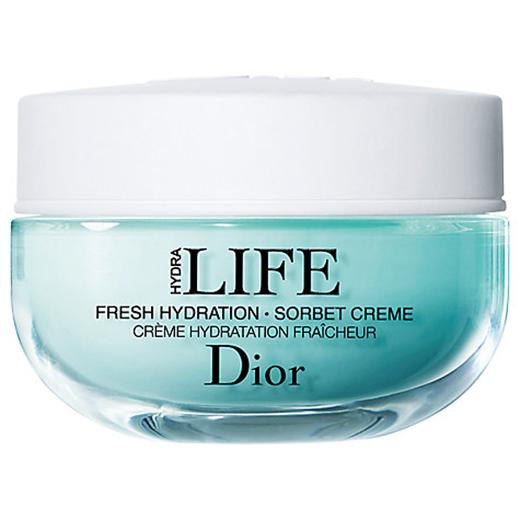 """<p><strong>Dior</strong> ha recurrido a <a target=""""_blank"""" href=""""http://www.verescence.com/es""""><strong>Verescence</strong> </a>para la creación de cuatro nuevos tarros de <strong>Hydra Life</strong>"""