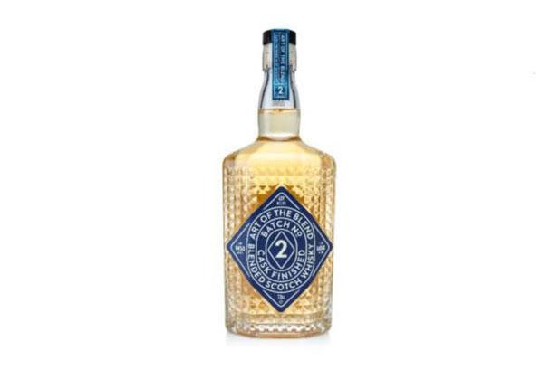 <p><strong>Eden Mill </strong>(Eden Mill Distillery and Brewery) ganó la medalla de oro en los 2017 <strong>Packaging Awards de la NACD</strong> (Asociación Nacional de Distribuidores de Envases). El asesor de packaging fue Paolo Marazzi de<strong> Bruni Glass</strong>