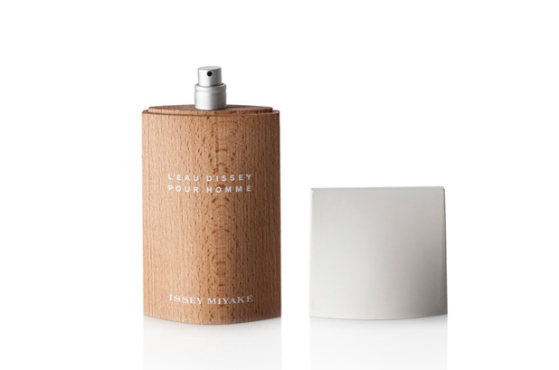 <p>Technotraf Wood Packaging