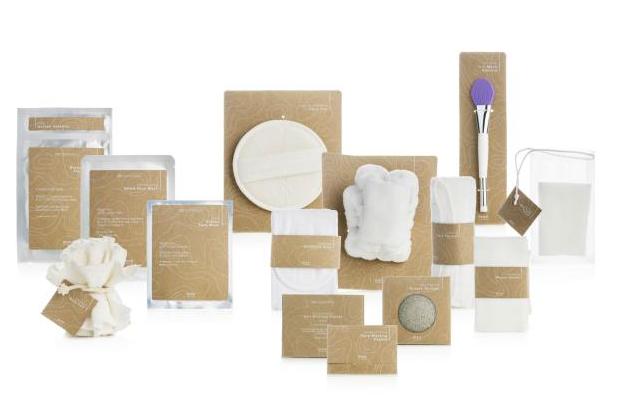 <p>El equipo de Packaging Secundario de <strong>Quadpack</strong> ofrece a las marcas la <strong>Moo Collection</strong>