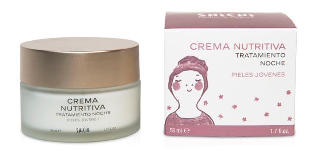 <p><strong>Shichi Health & Beauty</strong> ha creado una amplia gama de productos de <strong>cosmética