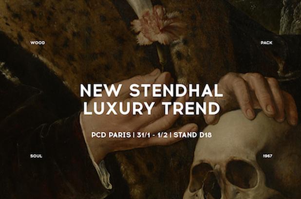 <p>El mundo del arte llega por primer vez a los envases de perfumería de la mano de <strong>Pujolasos</strong>. La firma especialista en el desarrollo de tapones de madera para perfumería