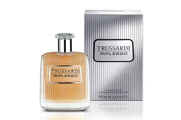<p><strong>Trussardi Riflesso</strong>