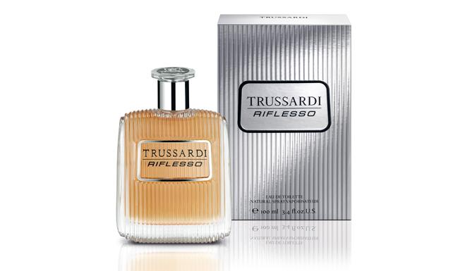 <p><strong>Trussardi Parfums</strong> se ha dejado seducir por<strong> Note</strong>