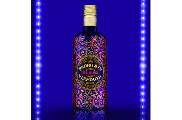 "<p>Un vermouth con aroma intenso y un exquisito sabor amargo caracterizan al nuevo<strong> Rojo Amargo de <a href=""http://vermouthpadro.com"" target=""_blank"">Padró & Co</a></strong>. Su exclusivo <strong>packaging"