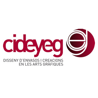 Cideyeg, S.A.