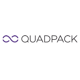 Quadpack Industries