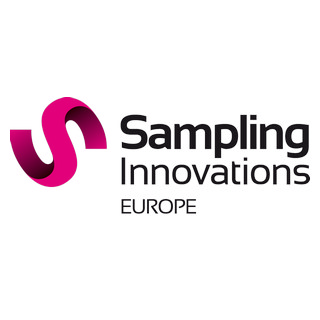 Sampling Innovations Europe