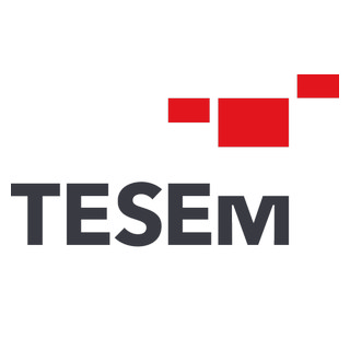 Tesem