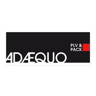 Adaequo