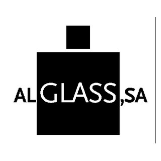 Alglass