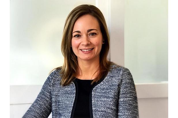 Elisabet Alier Benages,  nueva presidenta de Aspapel