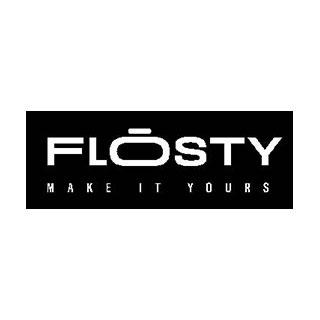 Flosty