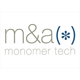 Monomer Tech, SL