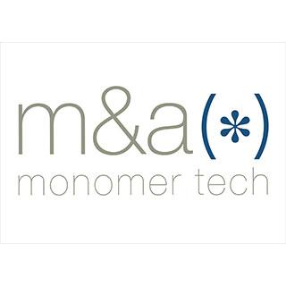 Monomer Tech, S.L.