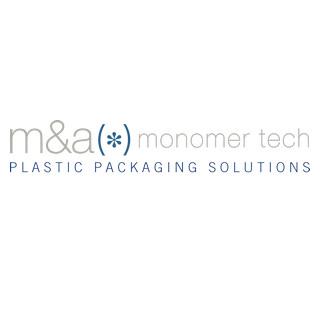Monomer Tech