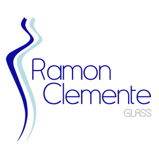 Ramón Clemente, S.A.