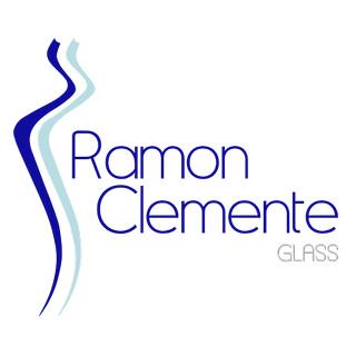 Ramón Clemente, SA