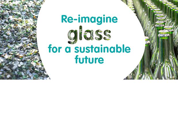 Verallia define su propósito en favor de la sostenibilidad