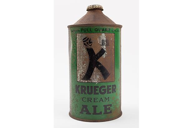 La lata de bebidas cumple 85 años