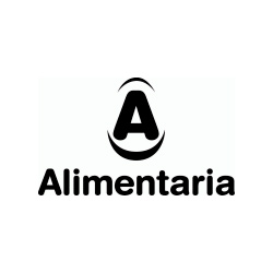 ALIMENTARIA
