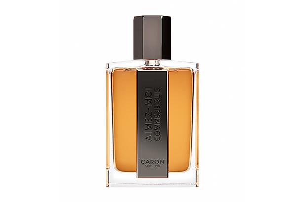 Stoelzle Masnières Parfumerie crea el frasco de 'Aimez-Moi comme je suis'