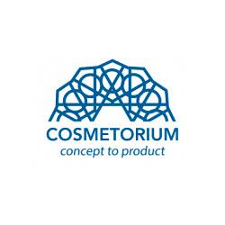 COSMETORIUM