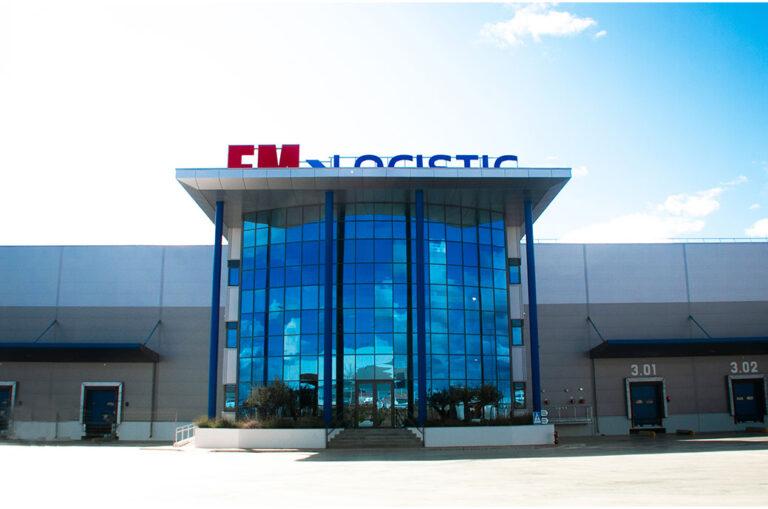 FM Logistic, entre as empresas fundadoras do recém-constituído Green Hydrogen Cluster de Castilla-La Mancha