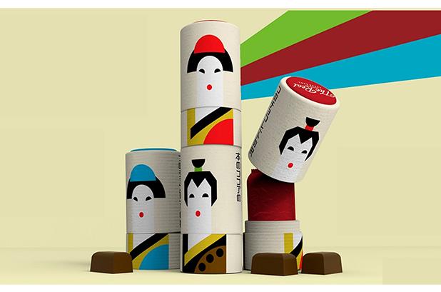 <p>La <strong>XI edición de los Premios Nacionales de Diseño y Sostenibilidad de Envase y Embalaje</strong> ha premiado a envases y embalajes sostenibles
