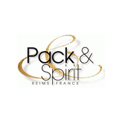 PACK&SPIRIT