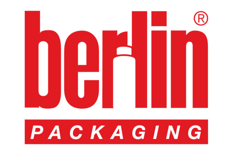 Berlin Packaging compra Glass Line