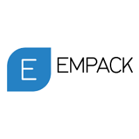 Empack, Packaging Innovations Madrid & Logistics & Automation