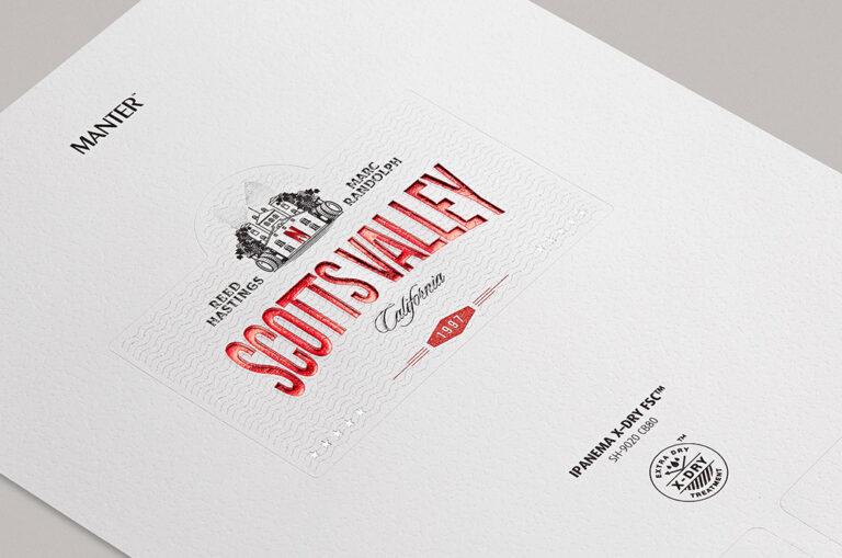 Se presenta una versión más versátil de Ipanema White X-Dry FSC™ y un nuevo color de Sorolla FSC™ de Manter