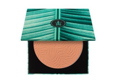 Texen Beauty Partners muestra la belleza del cartón para Sothys