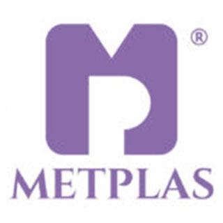 Metalicoplastico, SA