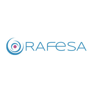 Rafesa