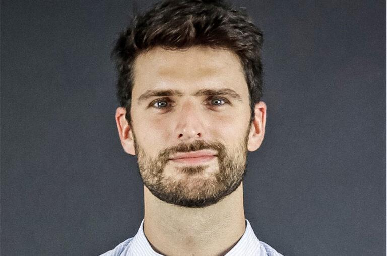 Lluís Pitarch, neuer Manager für öffentliche Angelegenheiten und Nachhaltigkeit bei Ball für Südeuropa