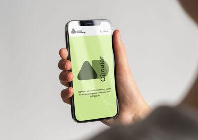 艾利丹尼森(Avery Dennison)在欧洲启动其标签持有人回收计划