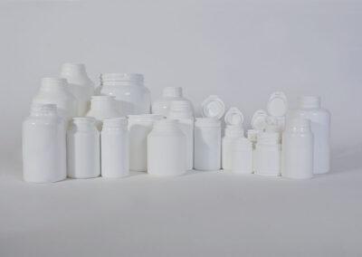 Cloverty inaugura linha para embalagens de sólidos em lata ou lata