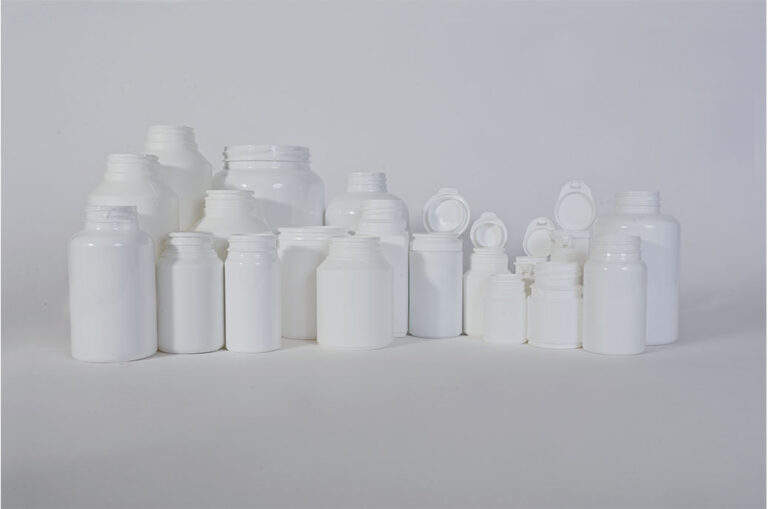 Cloverty inaugura una línea para el envasado de sólidos en botes o latas