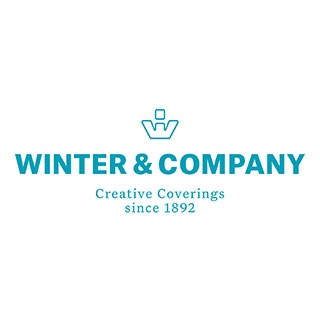 WinterCompanyスペイン