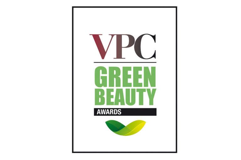报名参加VPC绿色美容大奖