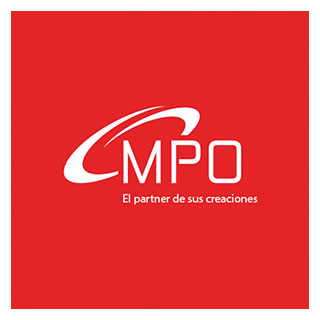 MPO International