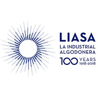 LIASA La Industrial Algodonera