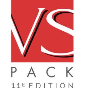 VS PACK