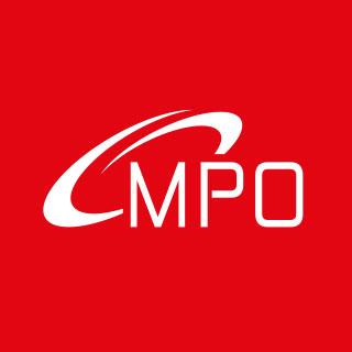 MPO Internazionale