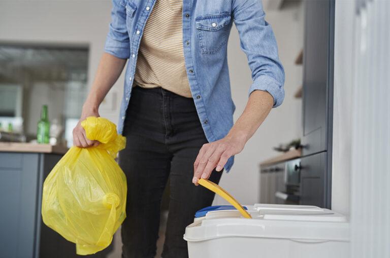 17 de maio, Dia Mundial da Reciclagem